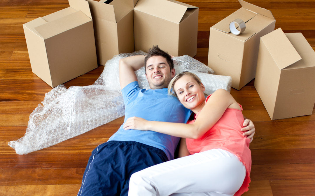 4 Home-Buying Mistakes Made by Unmarried Couples