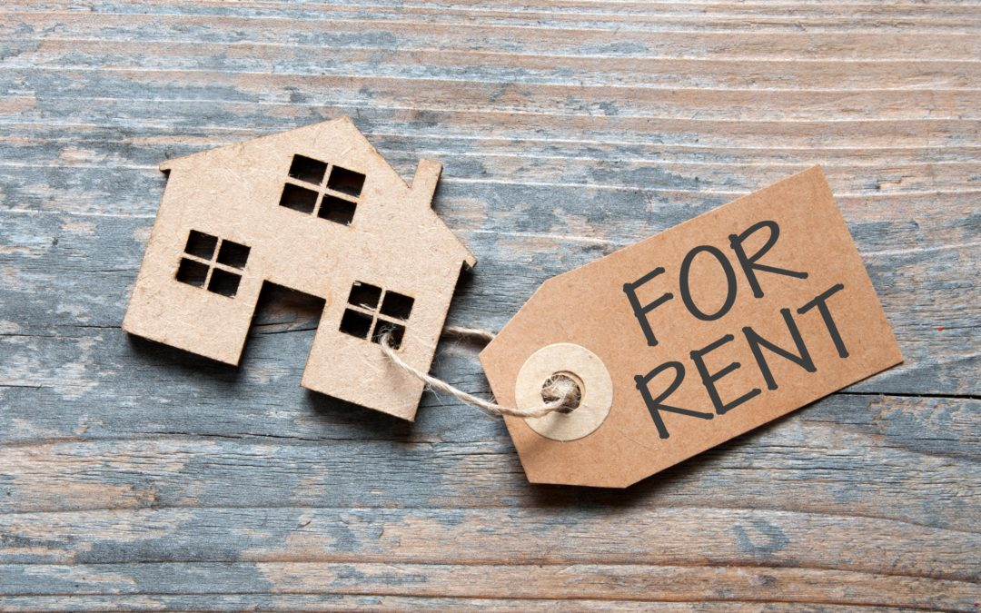 Is Renting Out Your Home While Trying to Sell it Right For You?