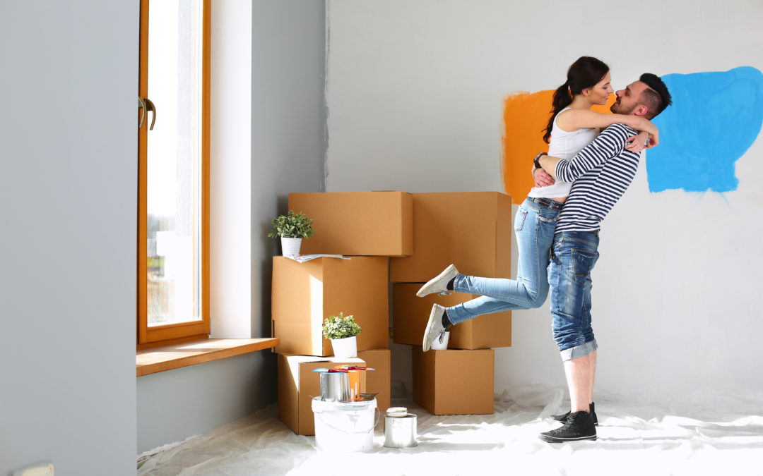7 Home Buying Compromises to Avoid