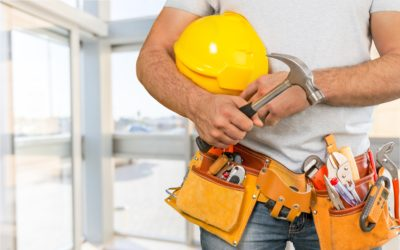 Common Home Repairs After An Inspection