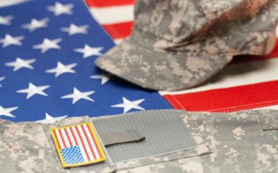 Home Buying Tips for Veterans & Active Military