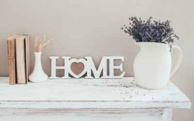 7 Steps to Take Now to Buy a Home in 2018