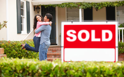 5 Tips to Sell a House Fast in 2018