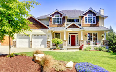 Tips for Home Buying in 2018
