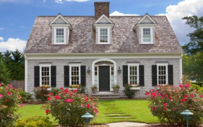 The Ultimate Guide to Popular Architectural Styles