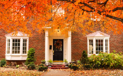 The Best Way to Sell Your Home This Autumn