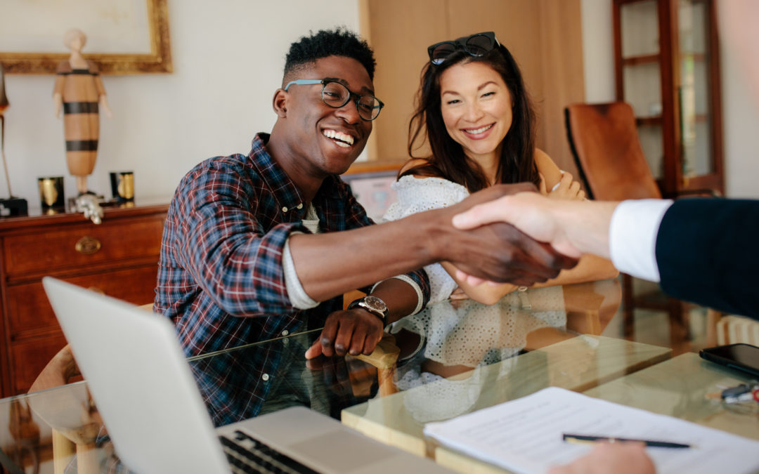 Common Reasons for Not Buying a House BUSTED