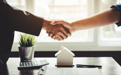 What's a Buyer's Market and What Does It Mean