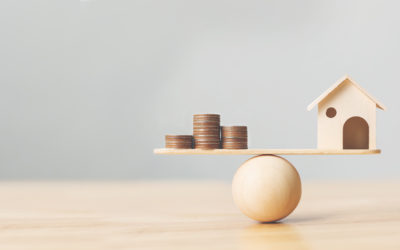 The Difference Between Assessed Value vs. Market Value