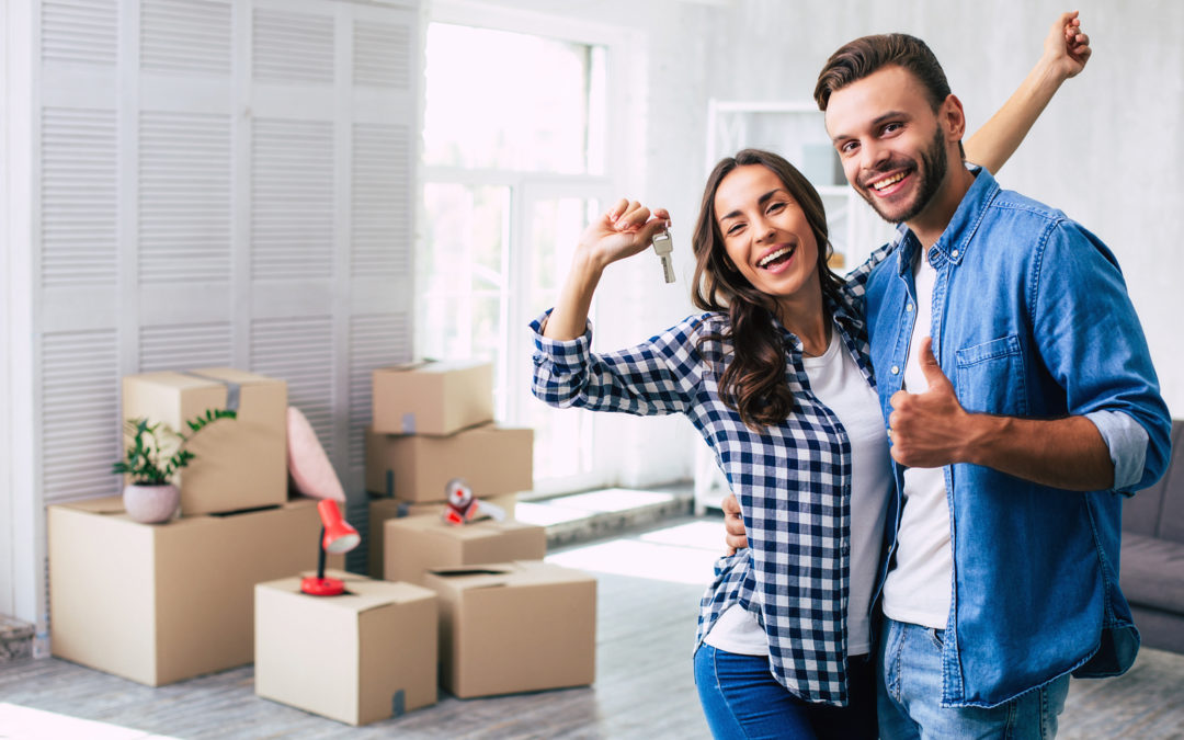 6 Ways to Help Win a Bidding War When Buying a Home