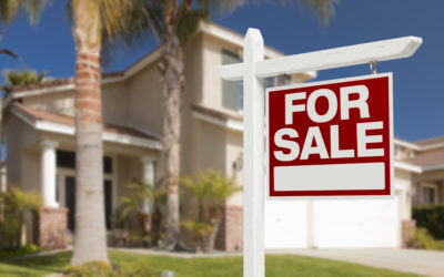 Buying a House with a High DOM: Pros and Cons
