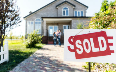 Advice on Selling Your Home For The First Time