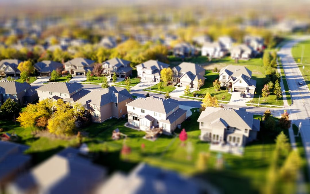 Why You Should Sell Your Home This Year