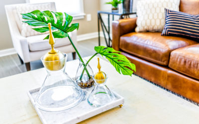 Why Staging Your Home Is More Important Now Than Ever