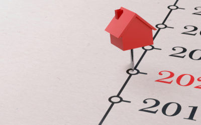 On The Rise: Home Prices, New Listings, and Bidding Wars – Oh My!