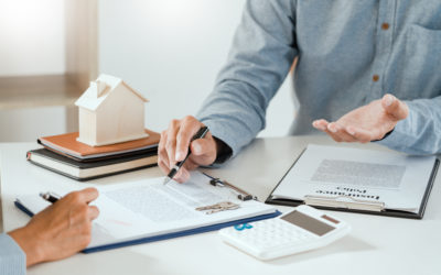 How To Negotiate With Buyers And Come Out On Top
