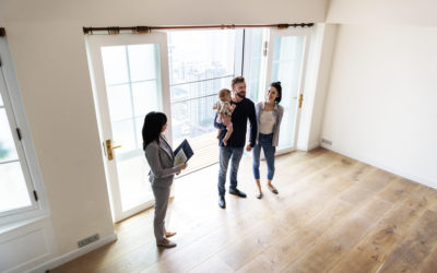 The Scoop On Open Houses: Are They Still Happening And How Do You Find Them?