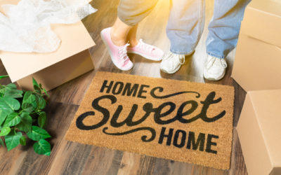 Are You Really a Homeowner If You Don't Have These Items?