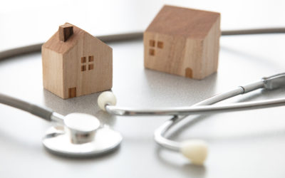 Three Upgrades Homeowners Should Make Before Selling Their Home During COVID-19