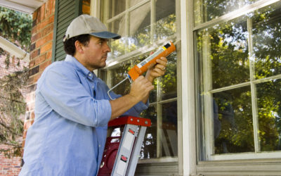 Selling Your House Soon? 7 Home Maintenance Tasks You Are Forgetting
