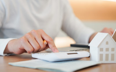 Homeowner Benefits: What To Expect During Tax Season