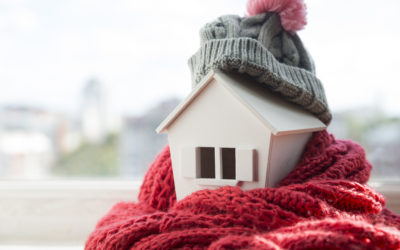 Home Selling Tips for the Seasons