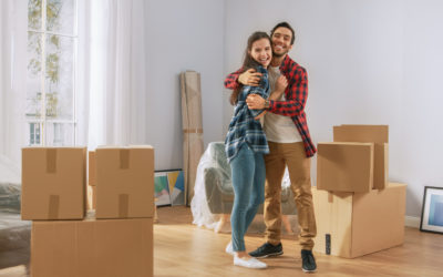 What You Should Know Before Becoming A Homeowner