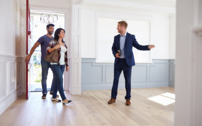 """Home Buyers May Raise Eyebrows At These Home """"Hacks"""""""