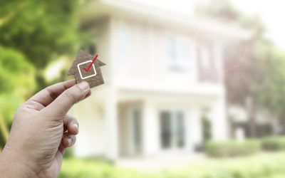 You'll Guarantee a Quick Home Sale With This Tip