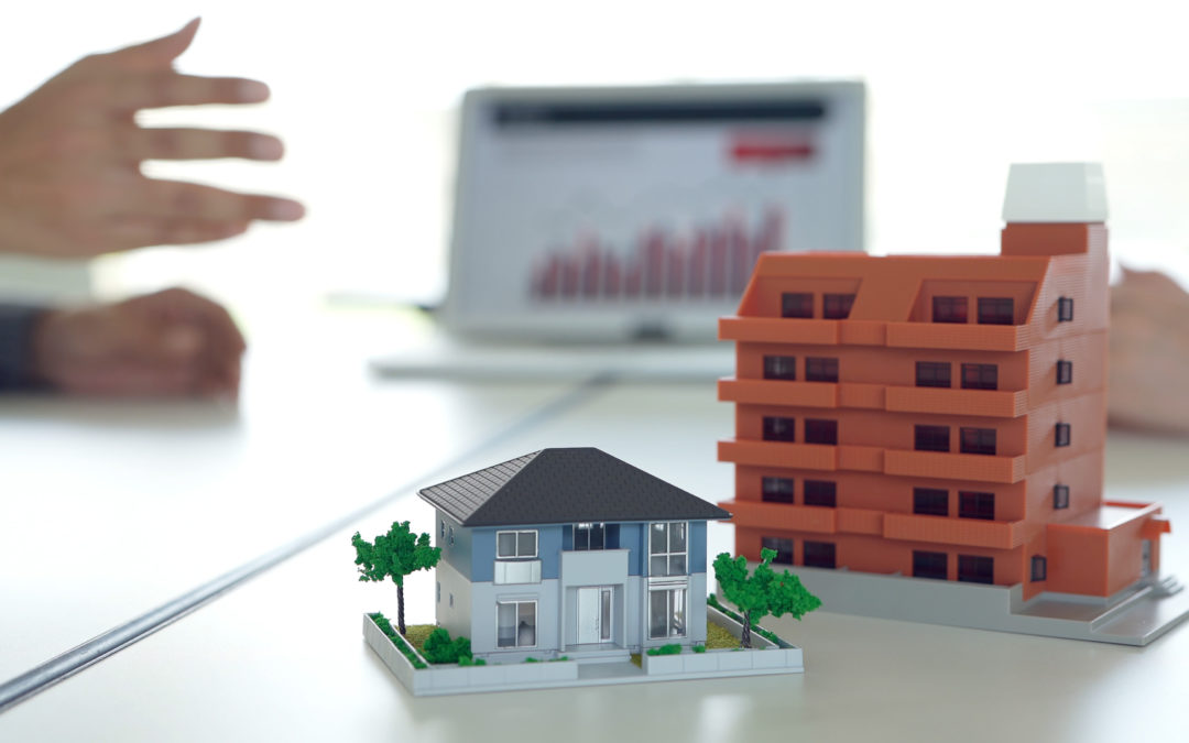 Second Home or Investment Property?