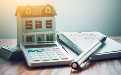 Refinancing Your Mortgage? Why You Need to Know Your Break-Even Point