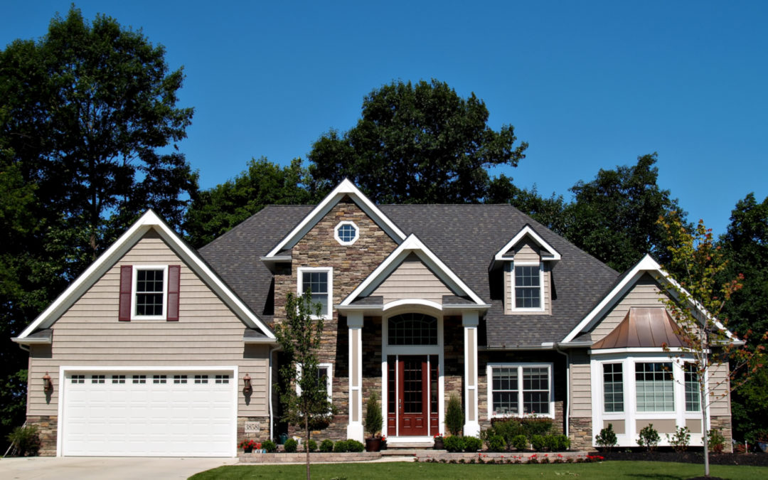 Upsizing Your House? What You Need To Know