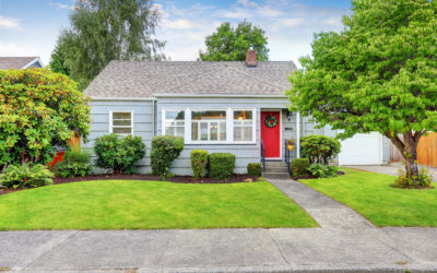 Are You Ready To Downsize? Ask Yourself These Questions First