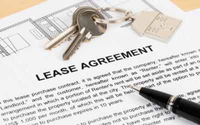 What Landlords and Tenants Should Know About Breaking a Lease