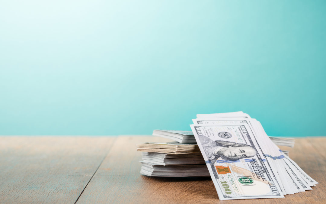 When Are Sellers Allowed to Keep an Earnest Money Deposit?