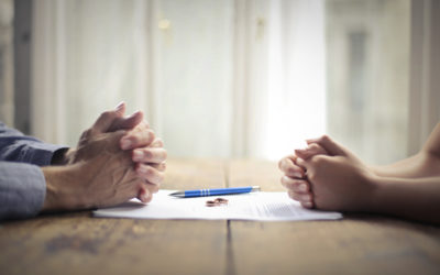 Home Buyers: Avoid These Negotiation Strategies in a Seller's Market