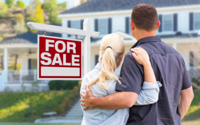 Is It Time To Sell Your House? 3 Signs You Might Be Ready