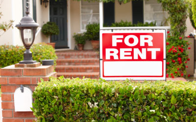 Which Type of Home is Best to Rent Out?