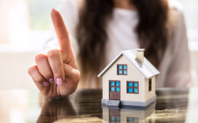 4 Home Selling Tips That Aren't Actually Helpful