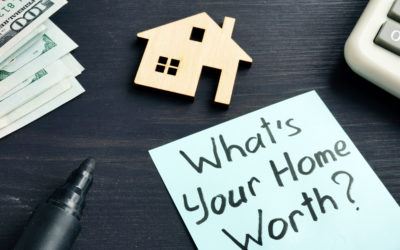 The Number Every Home Seller Should Know