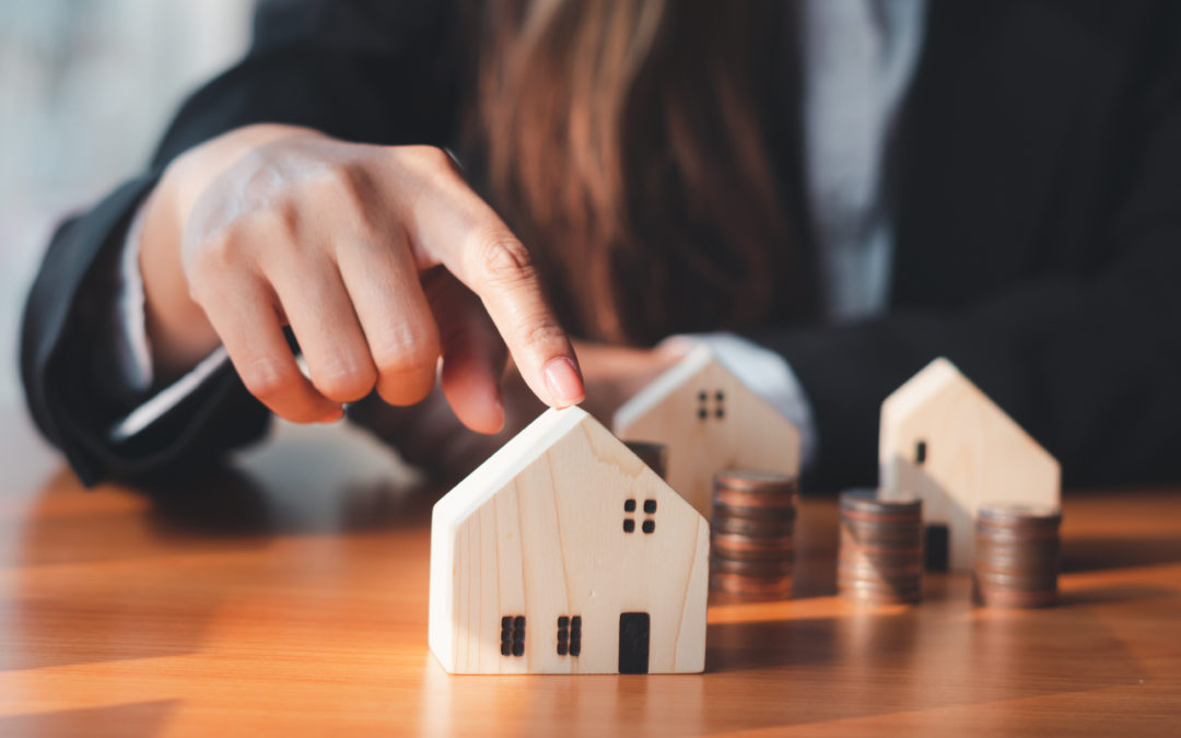 A Beginner's Guide to Real Estate Investing