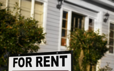 Do You Have What It Takes to Become a Landlord?