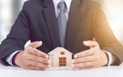 Don't Remove These Contingencies When Buying a Home